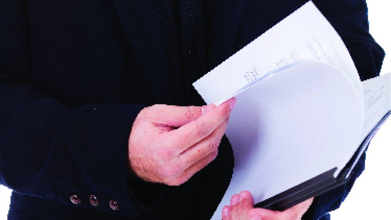 לוח תשלומים ברכישת דירה